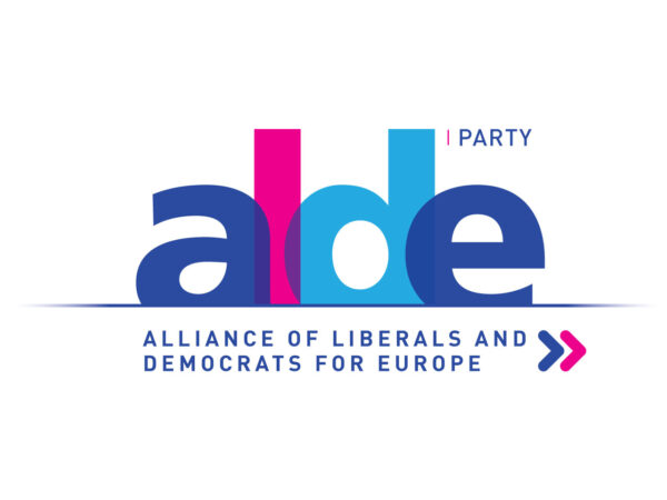 ALDEParty